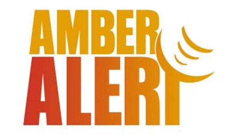 origin of amber alerts Amber alert definition: a notification to the general public, such as by commercial radio or electronic | meaning, pronunciation, translations and examples.