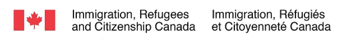 Важные изменения иммиграционных правил для детей на попечении родителей