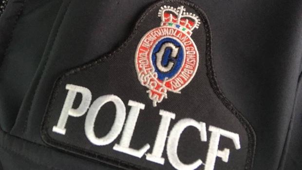 Водитель на Ньюфаундленде накопил штрафов на $158 000