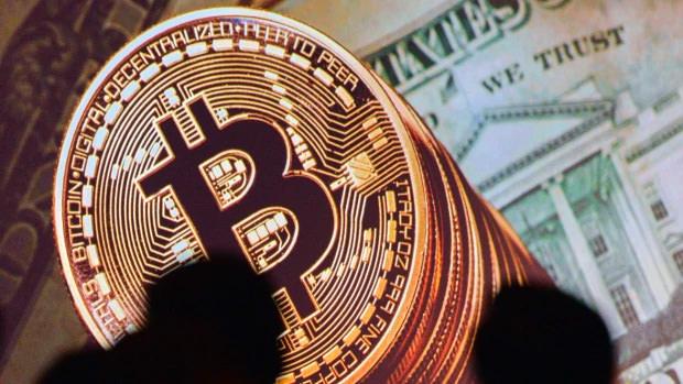 Канадский Центробанк задумался о создании собственной цифровой валюты