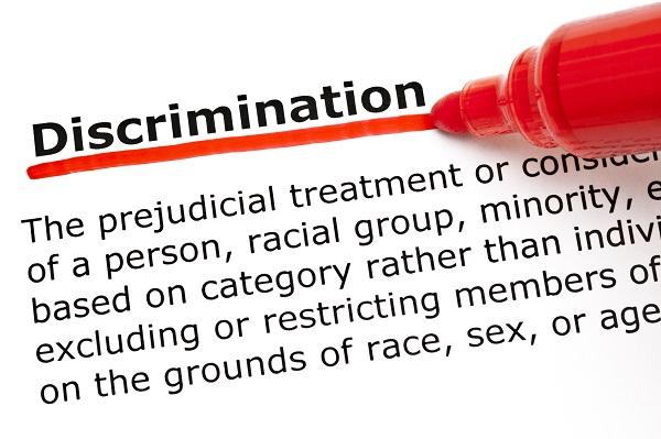 Кто чаще всего подвергается дискриминации в Онтарио?