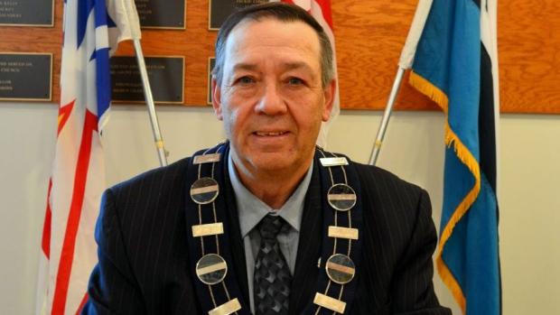 Мэр, ранивший себя на охоте, скончался в больнице