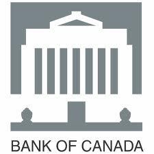 Базовая канадская ставка стабильно низкая