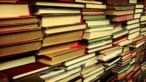 Провинция Ньюфаундленд и Лабрадор отменила налог на книги