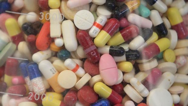 Бесплатные лекарства для молодежи: 950 000 рецептов с 1 января