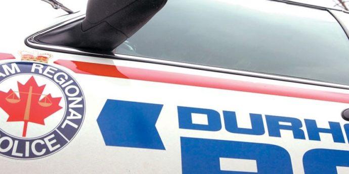 Жителю Квебека предъявлены обвинения в мошенничестве в Онтарио