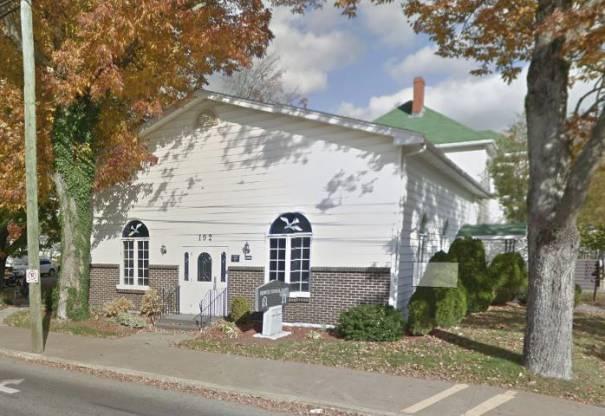 В канадском похоронном доме ошибочно кремировали не то тело