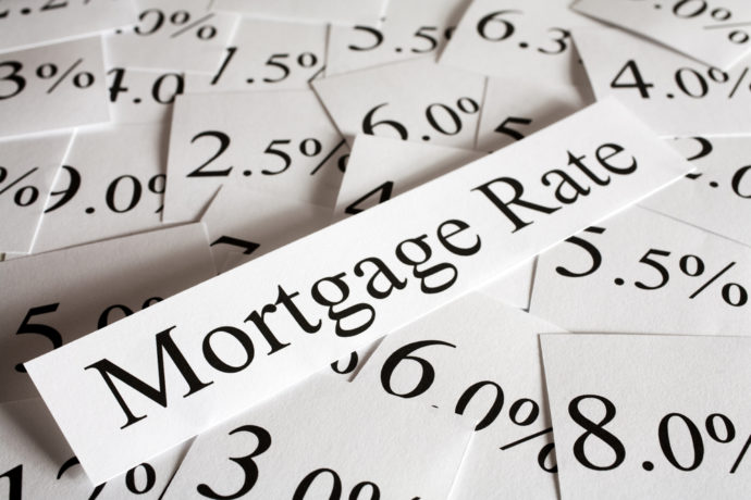 Мнение: восстановление канадского рынка недвижимости неизбежно