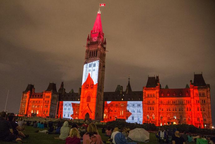 Похищенные в Гане канадки освобождены