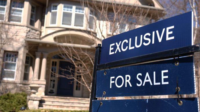 Скупка иностранцами канадской недвижимости— ради гражданства
