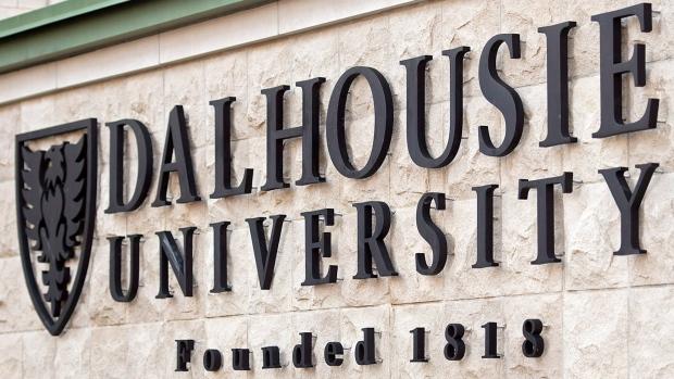 Следующий вице-проректор канадского университета обязательно будет из расовых меньшинств