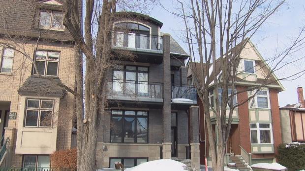Вердикт: Дипломатический иммунитет не касается аренды жилья