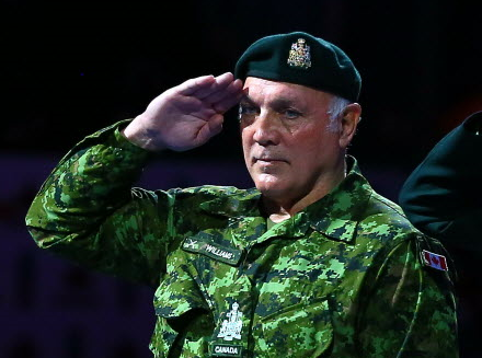 Легендарный инфорсер Toronto Maple Leafs обвиняется в сексуальных домогательствах