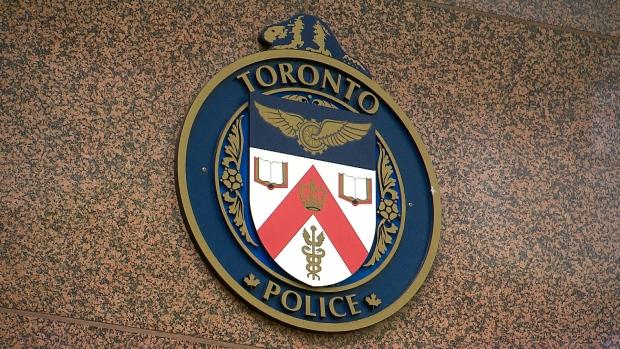 В Торонто чернокожие чаще всего страдают от рук полиции