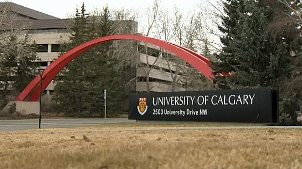 Курс лекций о мужском на женскую тему— в канадском университете