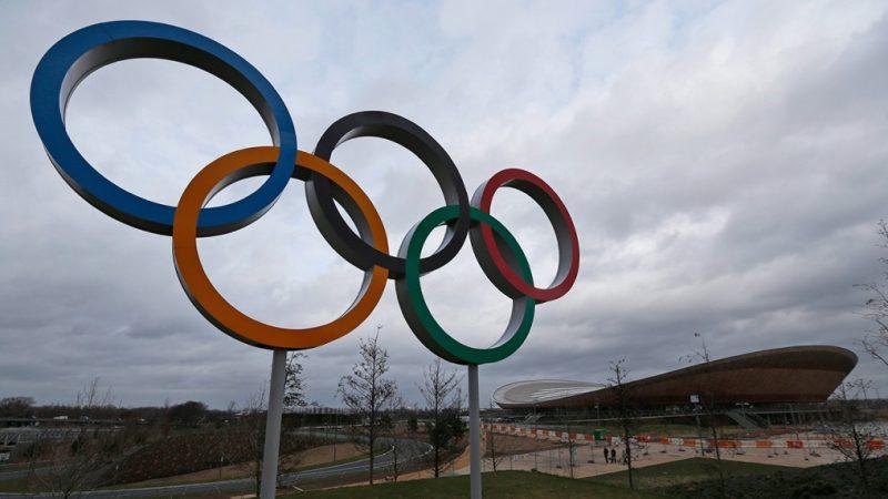 Оттава и Эдмонтон подтвердили о поддержке заявки Калгари на Олимпиаду 2026 года