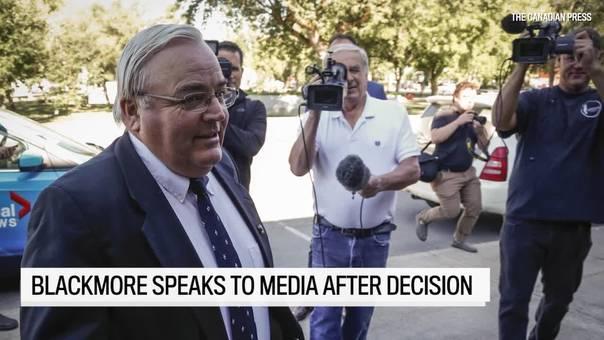 Канадские многоженцы проиграли слушания на апелляционном суде