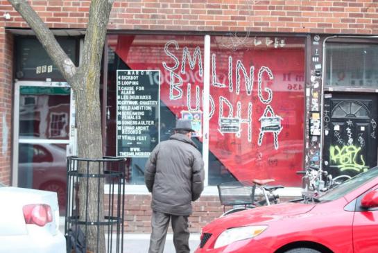 Из-за сексуальных обвинений в адрес хозяина рокеры отказываются играть в клубе