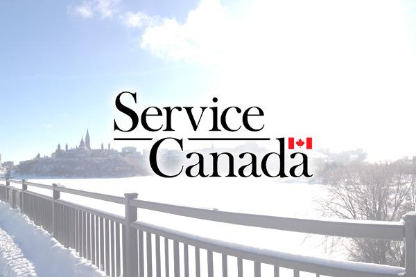 Назову тебя «родитель». Новые правила обращения к гражданам в Service Canada