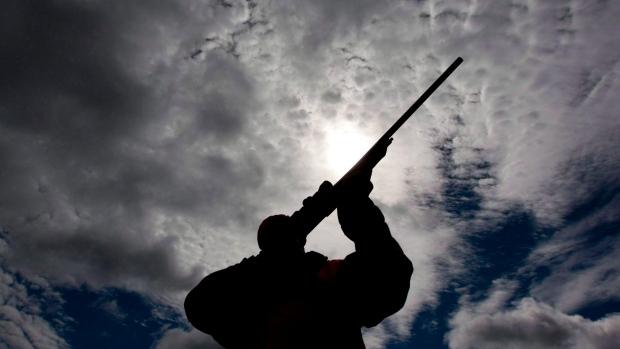 Правительство ужесточает законы владения оружием в Канаде