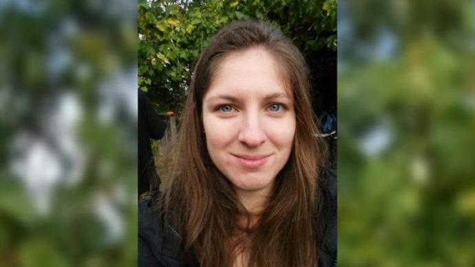 Полиция подтвердила: в Уистлере погибла женщина из Австралии