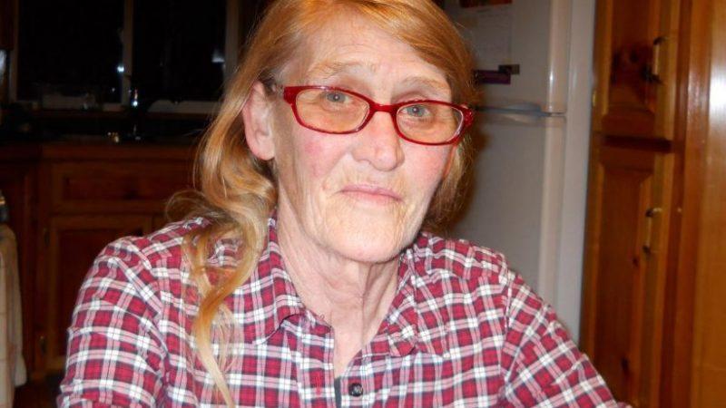 Женщина не смогла «дыхнуть в трубочку» из-за болезни и была наказана