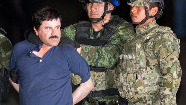 «Русский Майк», канадец Корецкий может быть экстрадирован в США