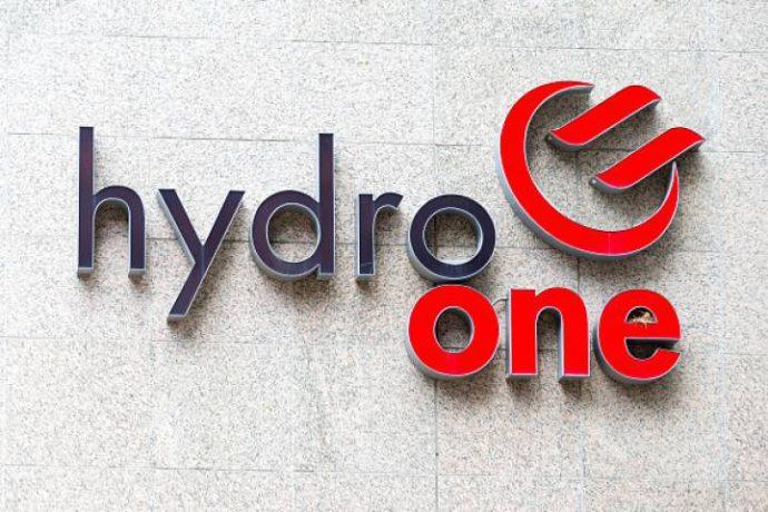 Выходное пособие директора Hydro One составит более $10 миллионов