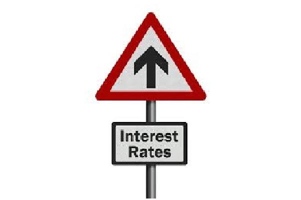 TD и Royal Bank подняли ипотечные ставки