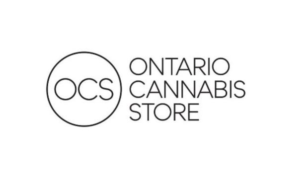 Онтарио запаздывает с доставкой марихуаны на дом