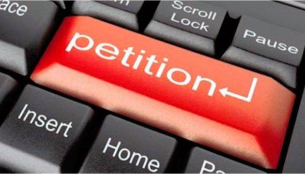 Петиция русскоязычных канадцев вызывает резонанс в соц. сетях