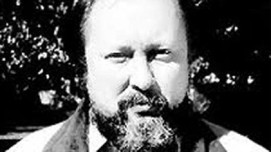 С нами рядом жил такой мастер... Александр Иванкин (1952— 2018)