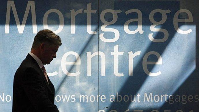 Канадские банки снизили «плавающую ставку» мортгиджа