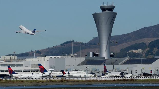 Посадка в Сан-Франциско: в ошибках виноваты пилоты