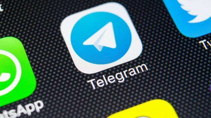 Netolko.News— канал в Telegram