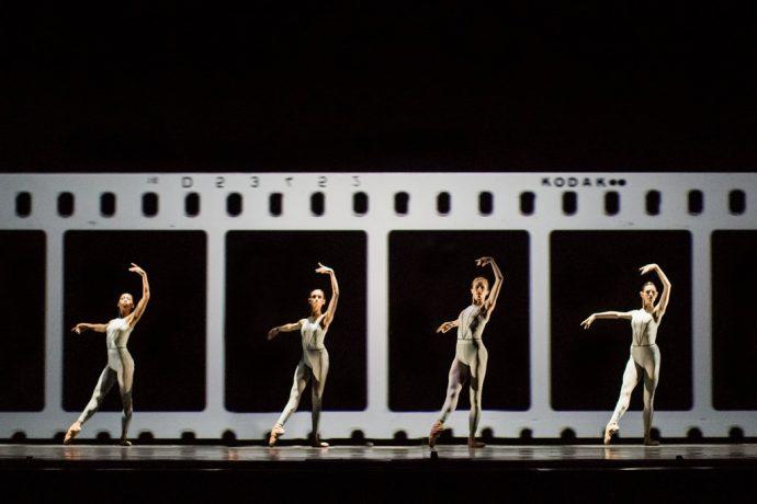 Торонтская балетная премьера: достижение или провал?