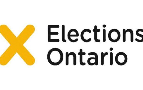 «Лакмусовый округ» на выборах в Онтарио— Питерборо-Каварта