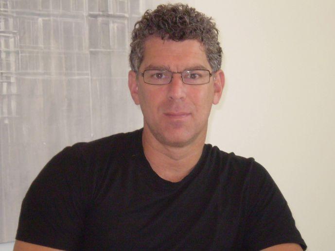 Миллиардер не может возбудить в Канаде дело против израильской газеты