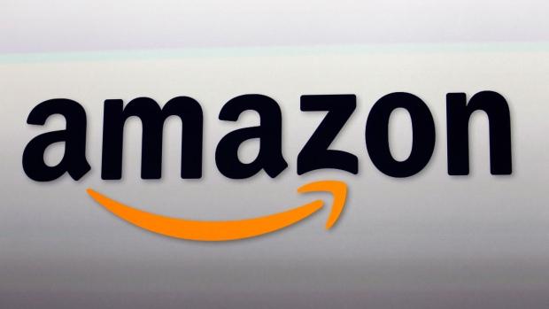 Amazon откроет в Торонто 600 новых вакансий