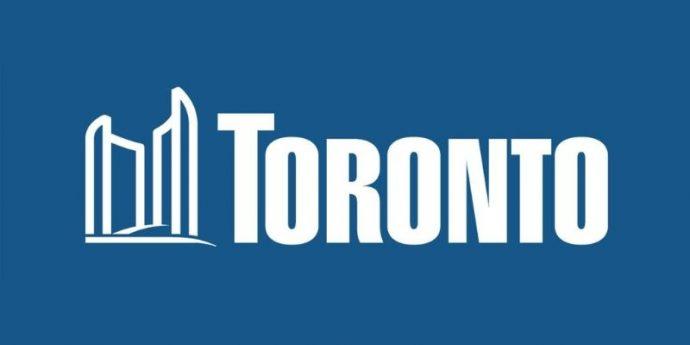 На какую борьбу с преступностью Канада должна выделить деньги Торонто