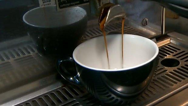 Кофе и хорошие новости. Акция #BuyTOaCoffeeDay