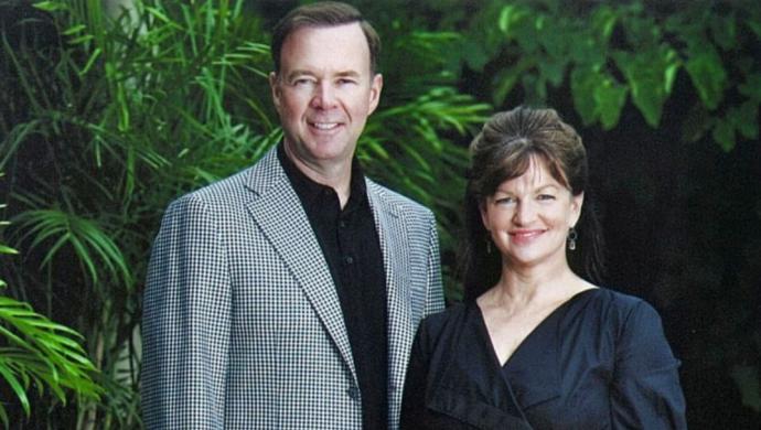 В штате Мэн разбилась семья из онтарийского Сент-Катринса