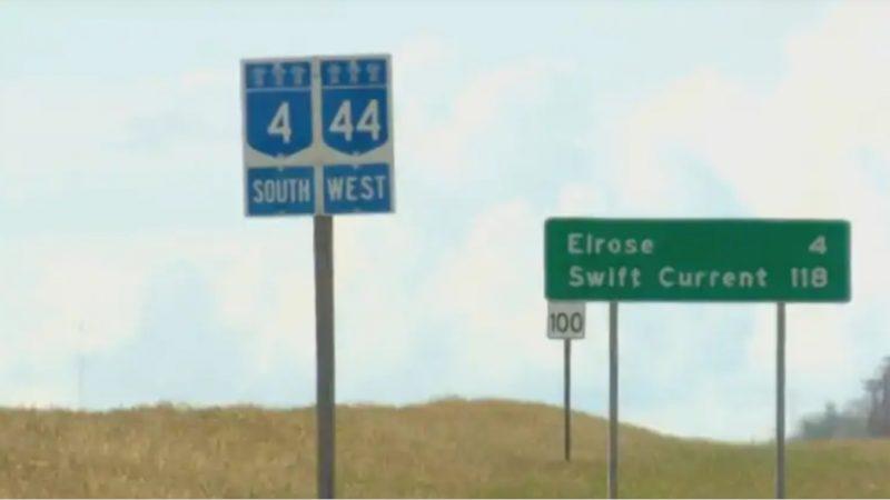 В Саскачеване, как оказалось, погиб и бывший игрок Humboldt Broncos