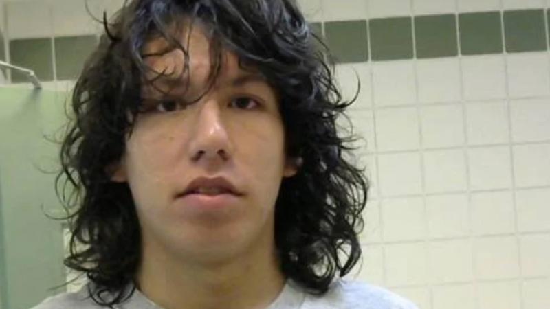 Преступник ждет приговора за похищение и изнасилование восьмилетней девочки