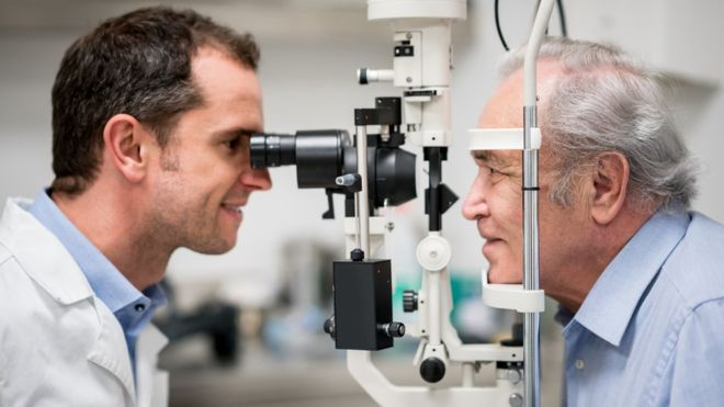 Image result for Opticians