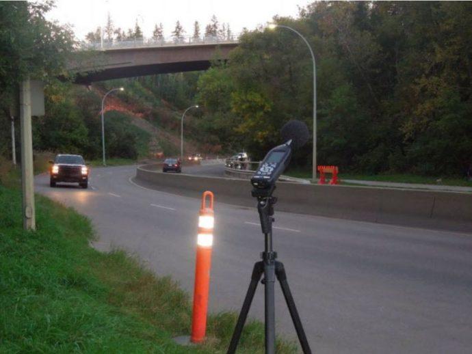 Штраф за автомобильный шум в Канаде станет реальностью