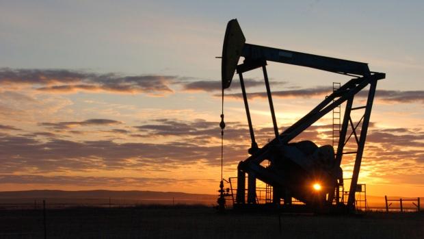 Новая Шотландия и Марокко— нефтяные партнеры?