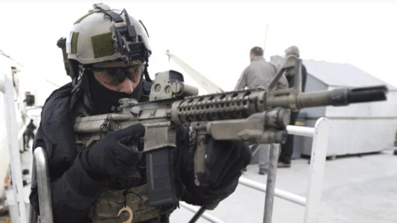 Секретные операции канадского спецназа: слишком много секретности
