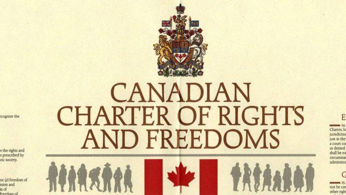 Форд обещает принять новый закон о сокращении депутатов в Торонто