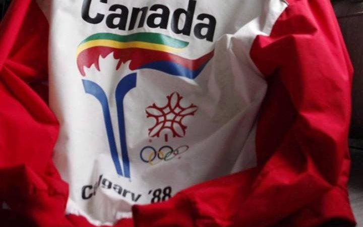 Олимпиада 2026 года в Калгари. Ближе к реальности